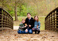 Moniz Mini | Chattanooga Family Photographer